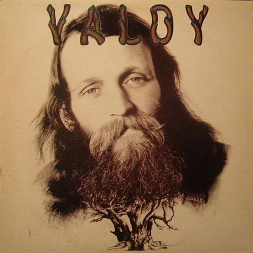 Valdy_-_Country_Man