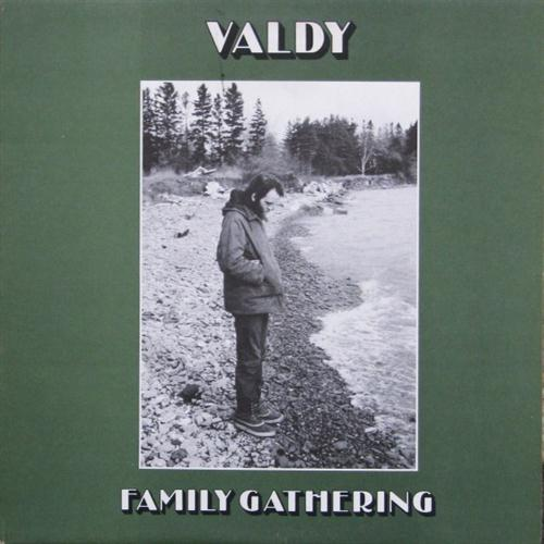 Valdy_-_Family_Gathering